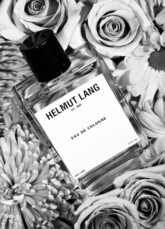 130201_Perfumes-0004_v1_fl