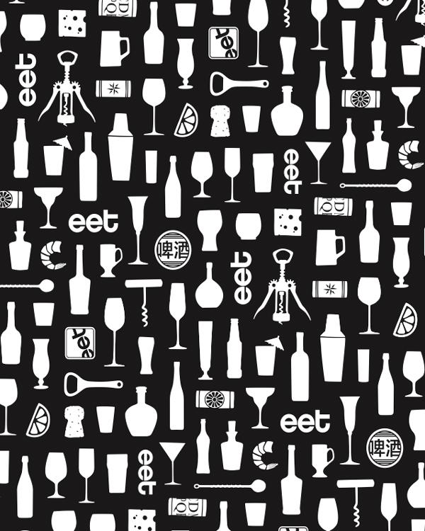 JULIETTEMERCK_EET_wallpaper2large