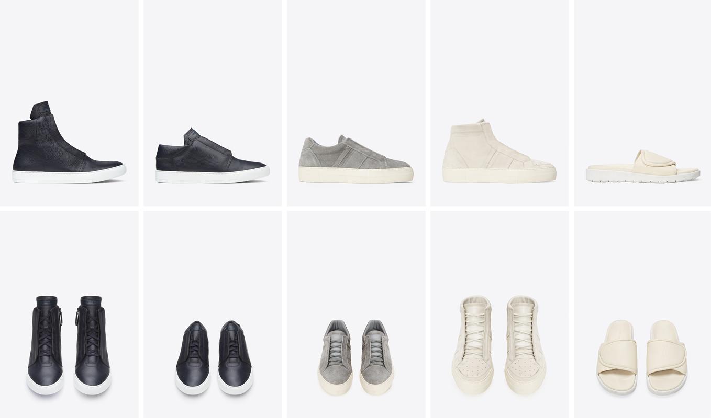 JULIETTEMERCK_HELMUTLANG_shoes